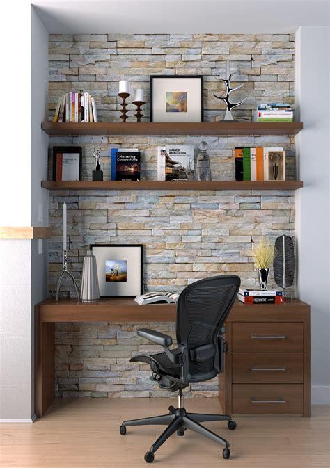 illuminazione interni design moderno dugdix illuminazione interni design moderno