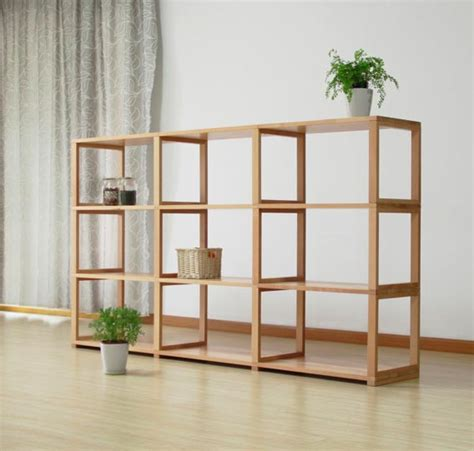 Smartwood Diy Furniture Nicely Made In China Wood Shelving Systems