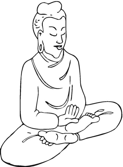 Free Coloring Pages Of Multicultural Children Multicultural Colouring Pages