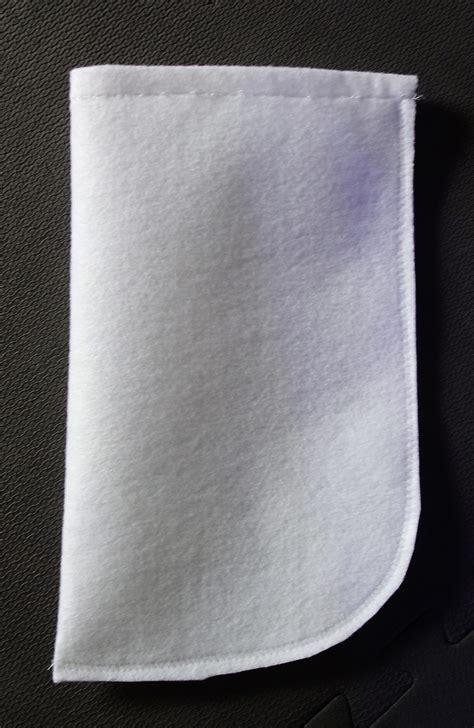 diy filter sock for aquarium diy filter socks reef2reef saltwater and reef aquarium forum