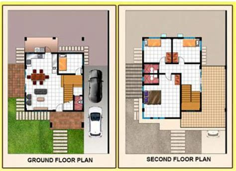 single detached house floor plan manila house floor plans popular house plans and design ideas