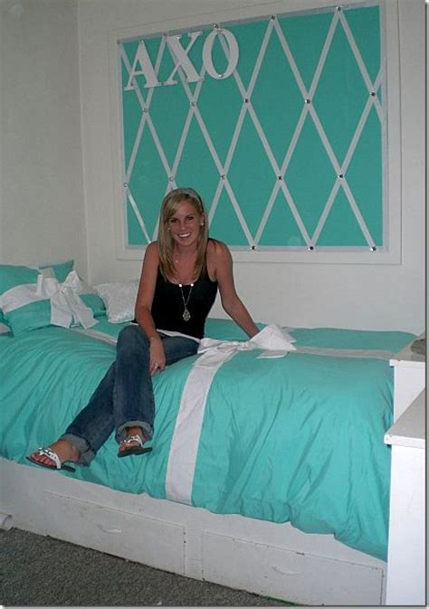 tiffany and co bedroom 25 best ideas about tiffany bedroom on pinterest