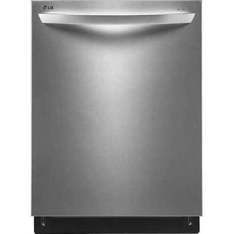 what is the best dishwasher lg dishwasher best buy kitchen pinterest