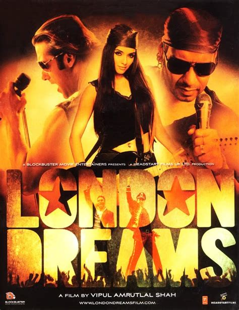 nishi dil dei ja all songs cinema indiano bollywood em portugal london dreams