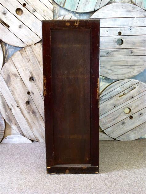 dark oak filing cabinet edwardian dark oak four drawer filing cabinet antiques atlas