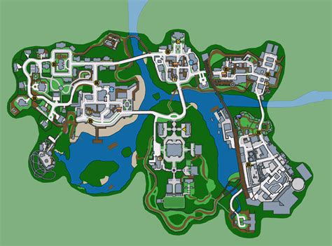 emplacement transistor bully map bully wiki scholarship edition characters missions and more