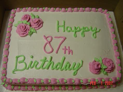 Happy Birthday Cake With Quotes Happy Birthday Ecards Cakes Wishes Sms Dress Recipes Poem