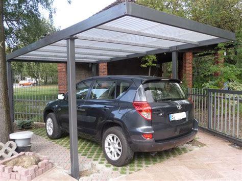 Portail Jardin 2923 by Les 9 Meilleures Images Du Tableau Abris Cing Car Sur