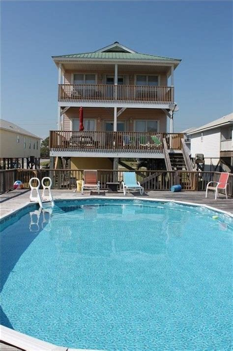 other gulf shores west properties vacation rental vrbo