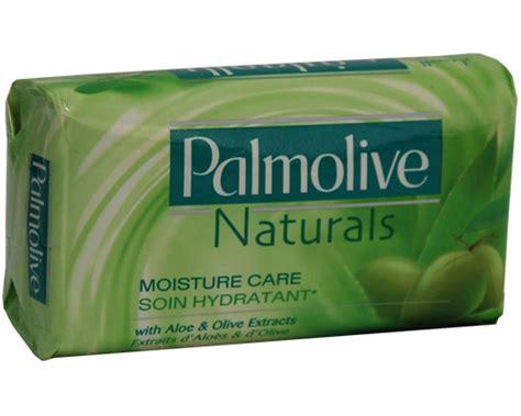 Sabun Palmolive palmolive sabun 5n1k