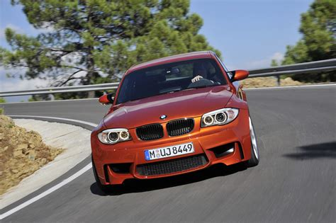 Bmw 1er Farben 2017 by Bmw 1 Series M Coupe 1m Wallpapers Specifications Info