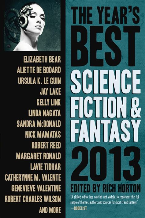 year s best transhuman sf 2017 anthology volume 1 books black gate 187 articles 187 new treasures the year s best