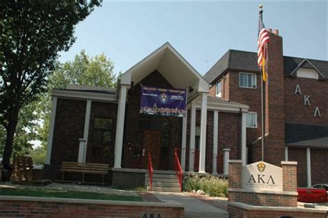 Purdue Housing Contract by Living In Our Fraternity House Alpha Kappa Lambda