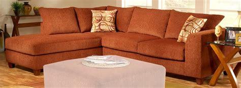 terracotta sofa chelsea 2250 barton terracotta sofa sectional b 2250 sec r