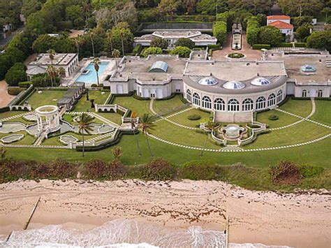 the most luxurious homes in the world most expensive homes list top ten in the world
