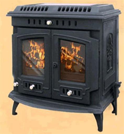 Cast Iron Stove Fireplace by China Cast Iron Stove 667 669 China Stove Fireplace