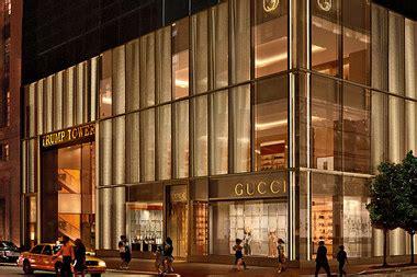 lighting stores midtown manhattan thief steals 17k in merchandise from gucci flagship store