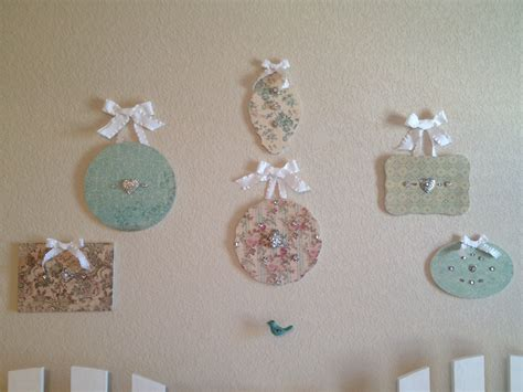 Wall Decor Shabbychic wall ideas design ensure shabby chic wall