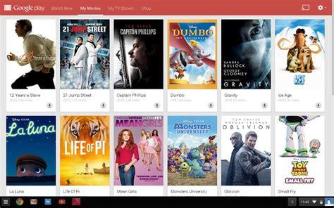 download film indonesia via google drive google play movies และ tv ไปไกลกว าแอนดรอยด