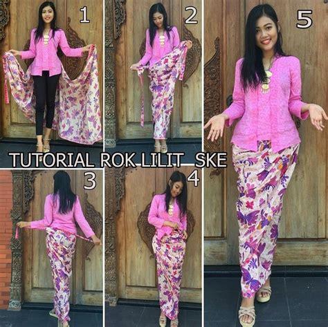 Kain Kebaya Lukis 1 129 best kurung kebaya kurung moden images on styles dress and gown