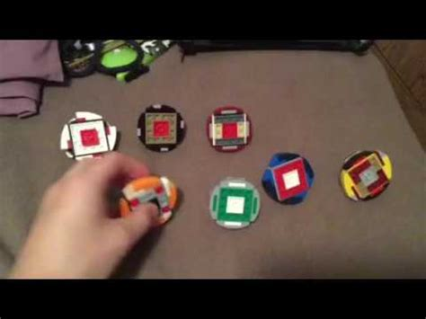 lego fusion tutorial full download how to make a simple lego beyblade