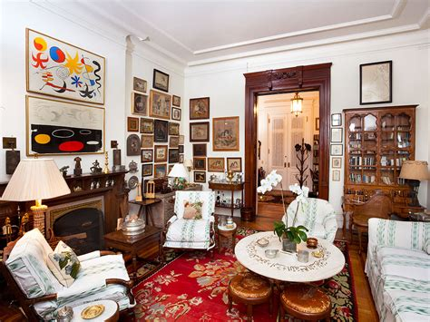 Auction House Nyc by Bacall The Closed Doors Of 26 Million