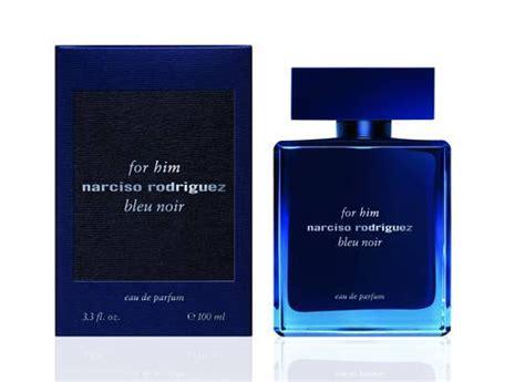Original Parfum Narciso Rodriguez For Edp 100ml narciso rodriguez for him bleu noir eau de parfum new fragrances