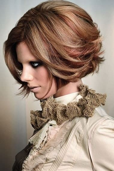 hair colors for fall 2014 12 haircuts for fall easy hairstyles popular haircuts