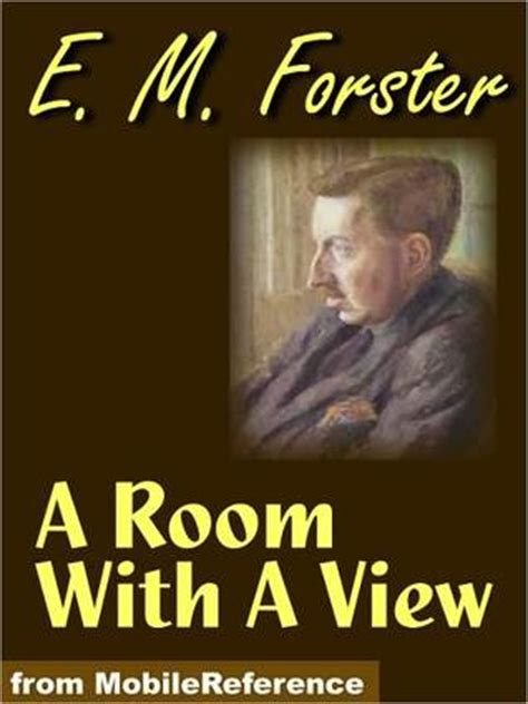 a room with a view book a room with a view by e m forster