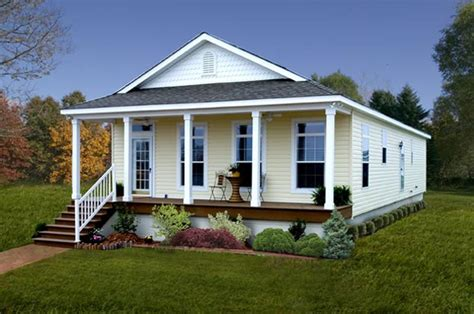 modular and manufactured homes modular home floor plans and designs pratt homes