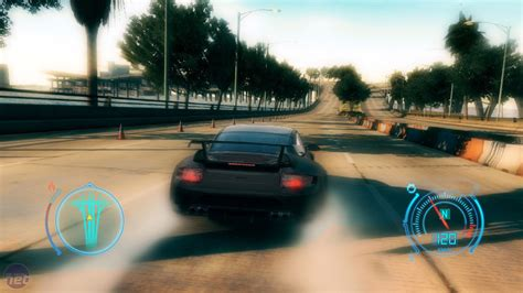 need for speed undercover pc game free download full download need for speed undercover pc torrent free pc