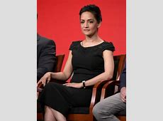 Archie Panjabi goes for action in 'Blindspot' TV role ... Archie Panjabi