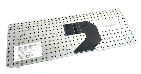 Kabel Cable Hp Compaq Cq43 Hp 430 431 435 436 teclado hp cq43 g4 g6 1000 430 431 630 630s 650 gt informatica gt repuestos portatil gt teclados de