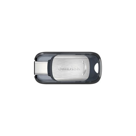 Sandisk Flashdisk Usb 3 Otg Type C 16gb Up To 130 Mbs jual sandisk otg 16gb usb type c usb 3 1 ultra dual drive