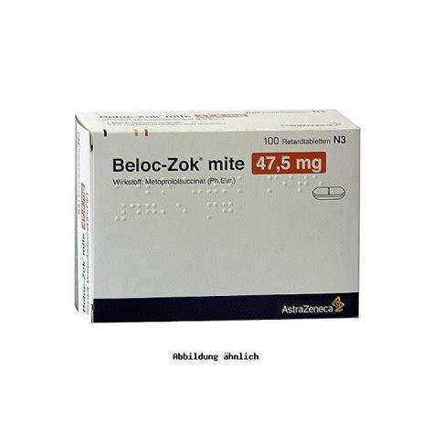 Nitrokaf Retard Forte Box beloc zok 95 mg retard furosemid wirkung auf herz