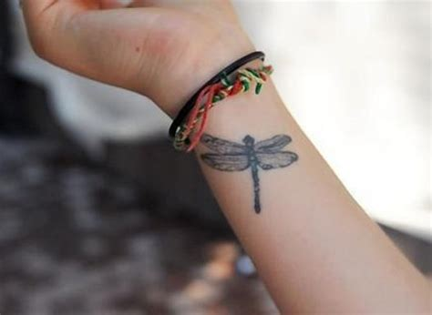 wrist tattoo cost uk 1000 images about tattoos on pinterest vine tattoos
