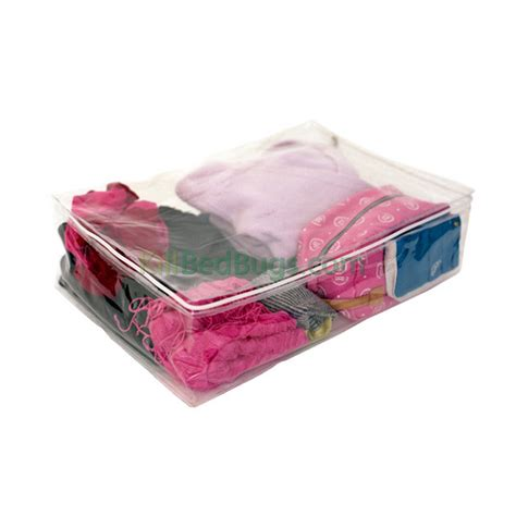 Drawer Liners by Drawer Liners Eliminating Bed Bugs During Travel