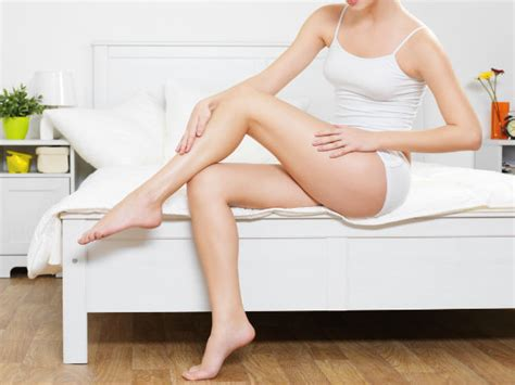 Which Beat Cellulite by Beat Cellulite With This Amazing Diy Scrub Boldsky