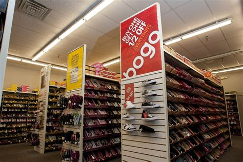 Records For Bankruptcies Retailers Are Filing For Bankruptcy At Record Pace Toronto