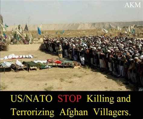 afghan war is now longest war in u s history abc news it is time to end the longest u s war and occupation of