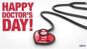 happy doctor s day wishes image