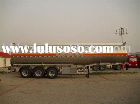 semi truck manufacturers truck semi trailer truck semi trailer manufacturers in