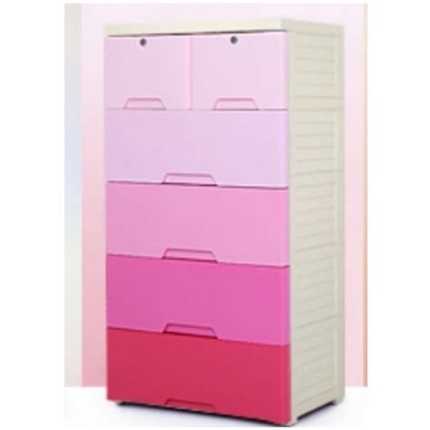 plastic drawer cabinet for clothes plastic drawer cabinet for clothes imanisr