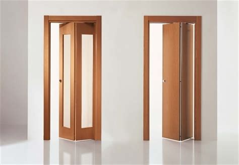Collapsible Door by Customized Pvc Folding Doors Dubai Risala Furniture