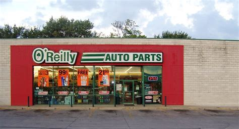 O Reilly Auto Parts Coupons by O Reilly Auto Parts Coupons Near Me In Kirksville 8coupons