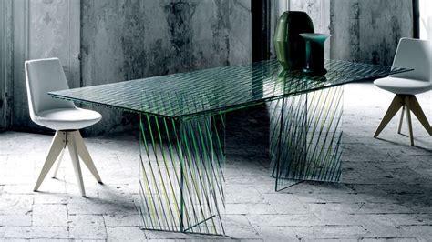 magasin canapé angers cuisine meuble tv design gris un meuble tv