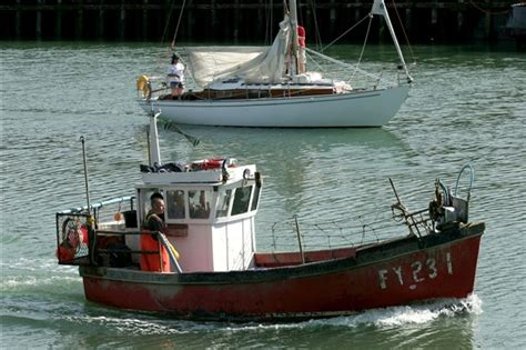 registered boat names uk fresh fish for sale fishing in newhaven fishing boats