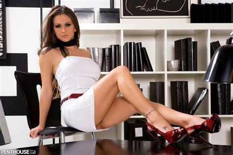 imagenes hot secretarias rachel roxx s feet