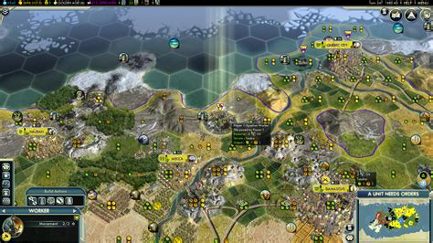best civilization what is the best civilization system wars gamespot