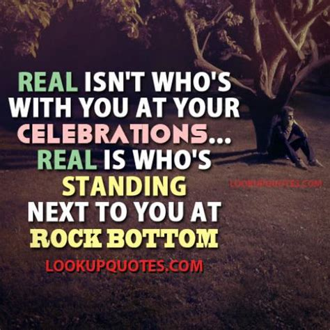 real quotes quotes about being real quotesgram